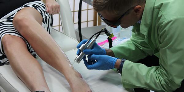 klinika-urody-tvn-naczyniak-malformacja-2