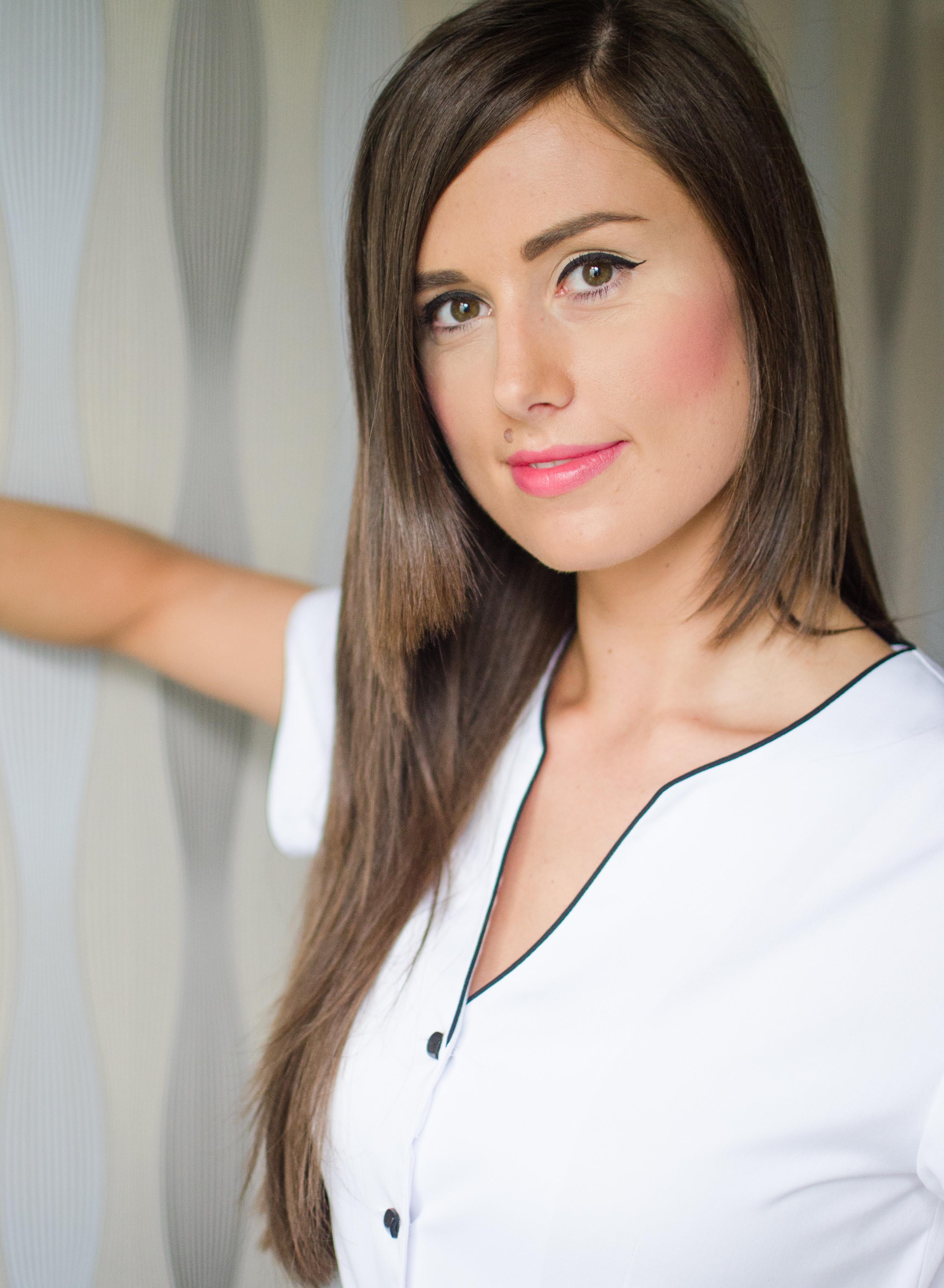 Joanna Hirszler