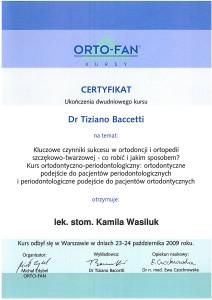SKMBT_C25315112415320