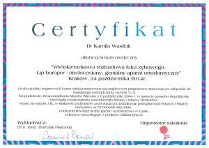 SKMBT_C25315112415450