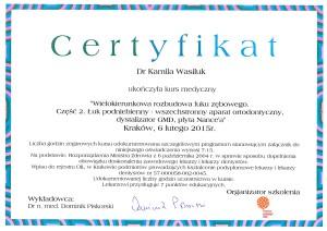 SKMBT_C25315112415451