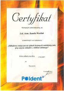 SKMBT_C25315112415512