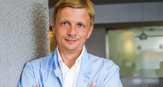 Dr Marek Wasiluk jako biegły sądowy