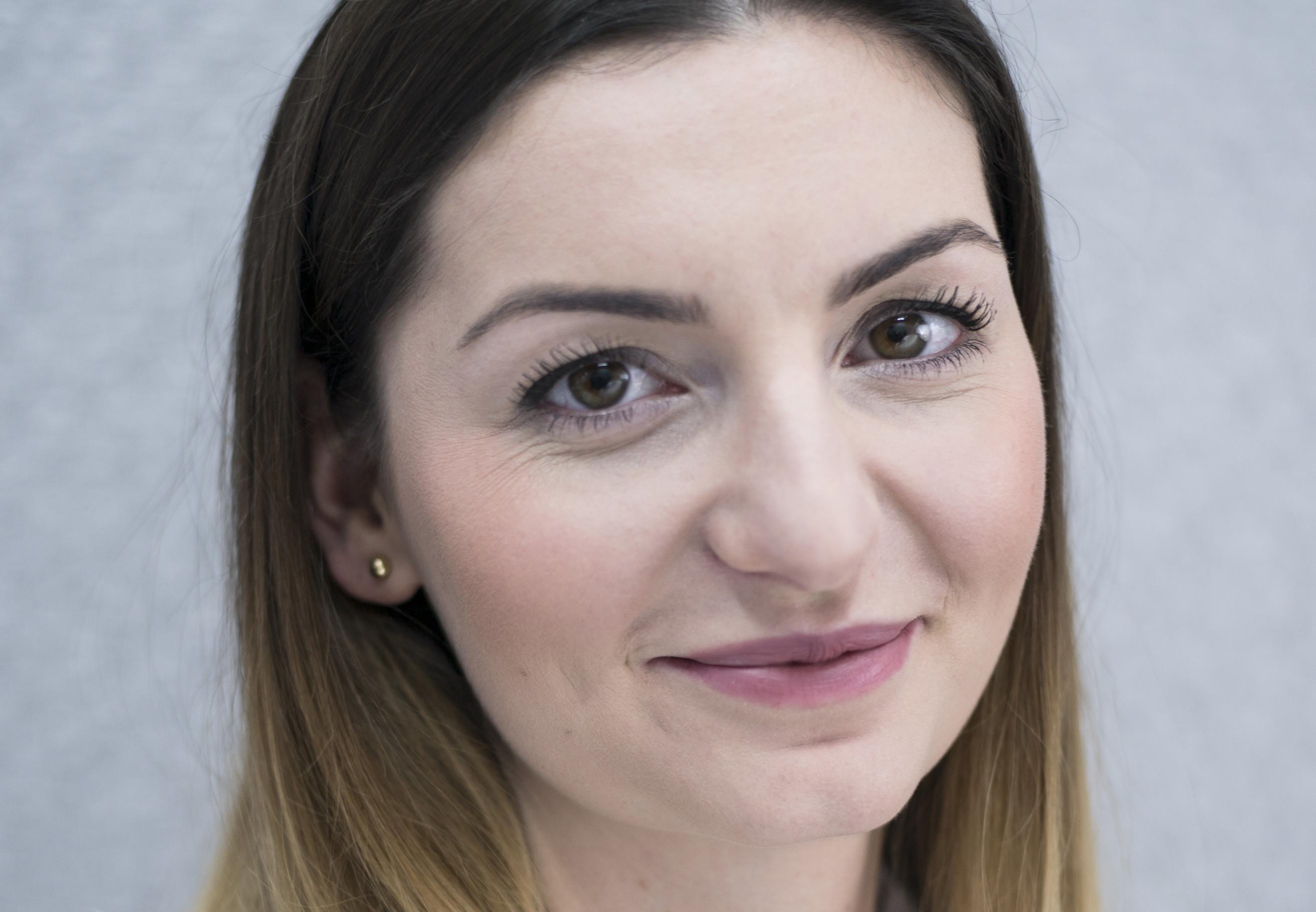 Magdalena Najbar