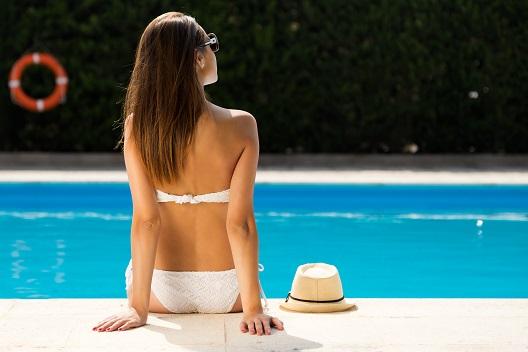 Jak promieniowanie słoneczne wpływa na naszą skórę?