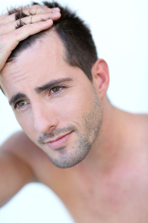Medycyna estetyczna w walce z łysieniem