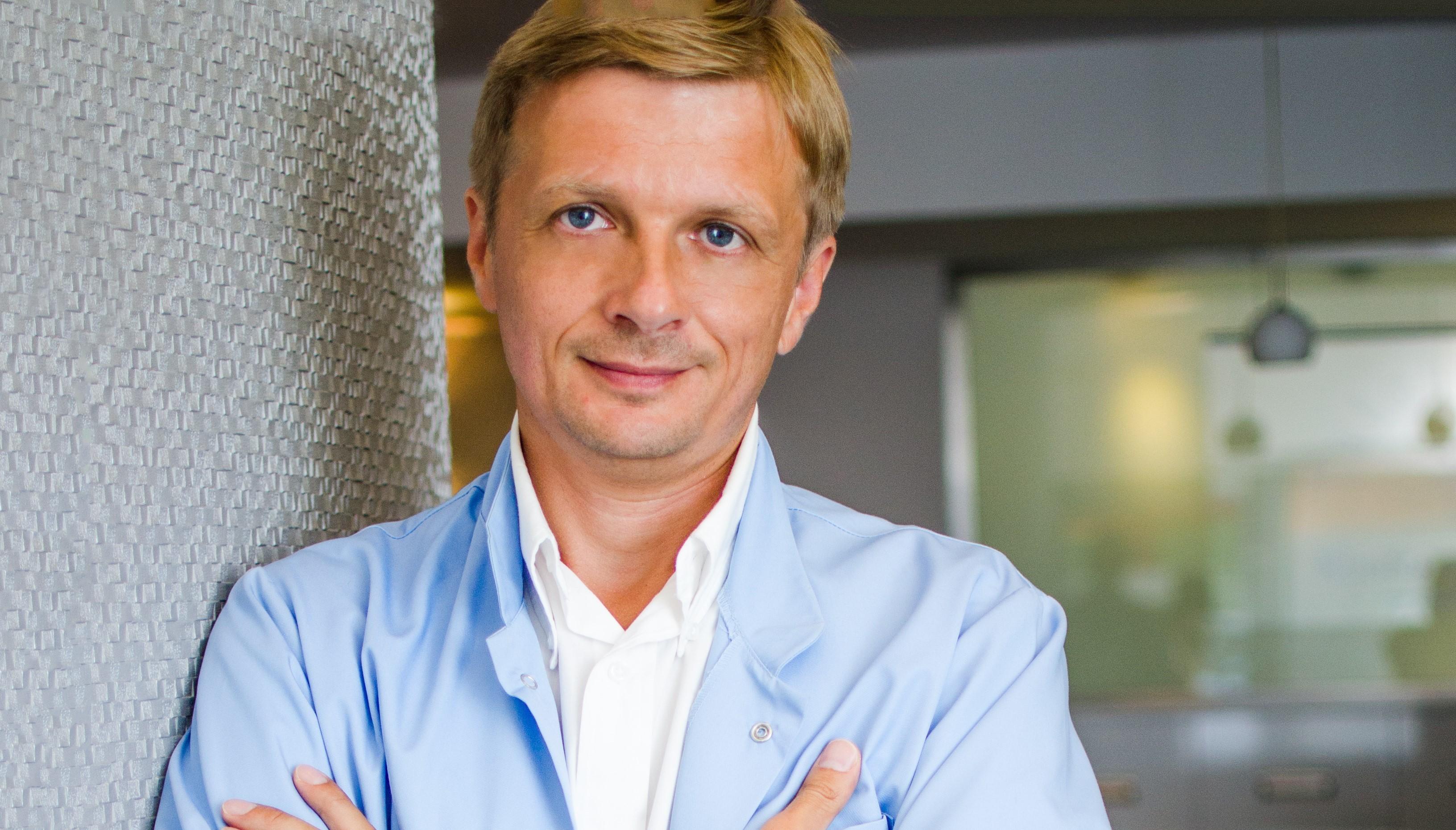 Kim jest lekarz medycyny estetycznej w Polsce?