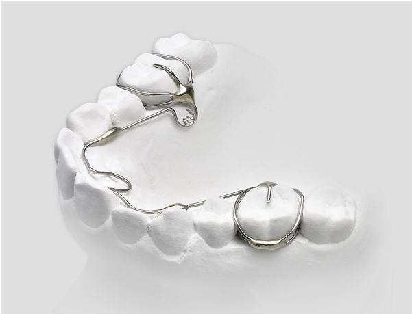 Niedoceniany aparat ortodontyczny A.L.F. – więcej niż prostowanie zębów