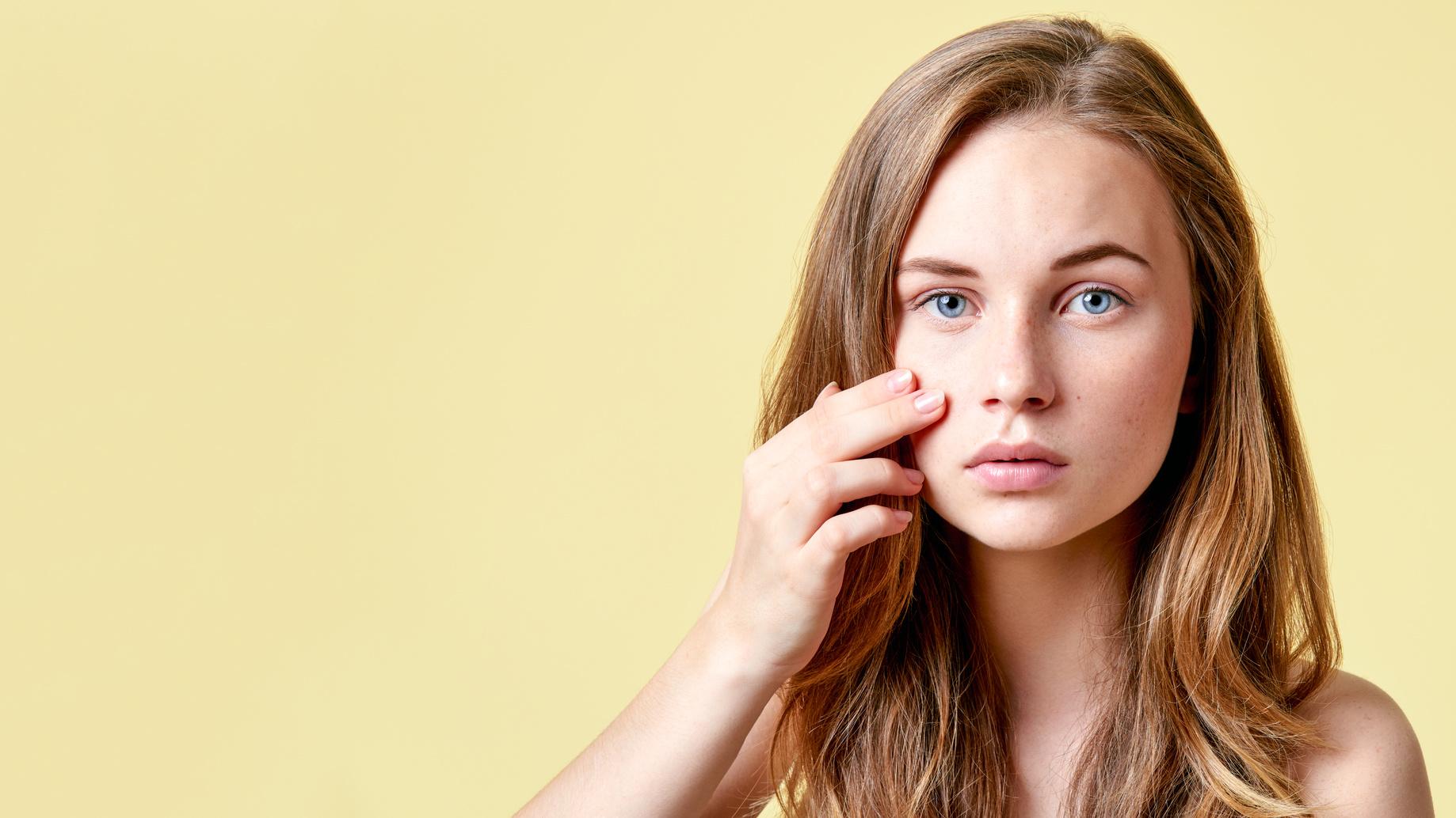 Czy osoby chore mogą korzystać z zabiegów medycyny estetycznej?