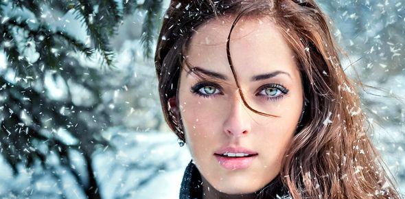 Z jakich zabiegów medycyny estetycznej warto korzystać zimą?