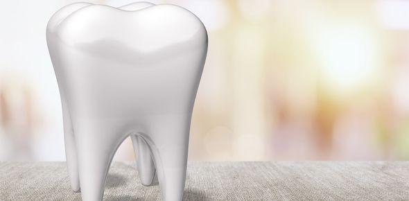 Jak braki zębowe wpływają na zgryz?