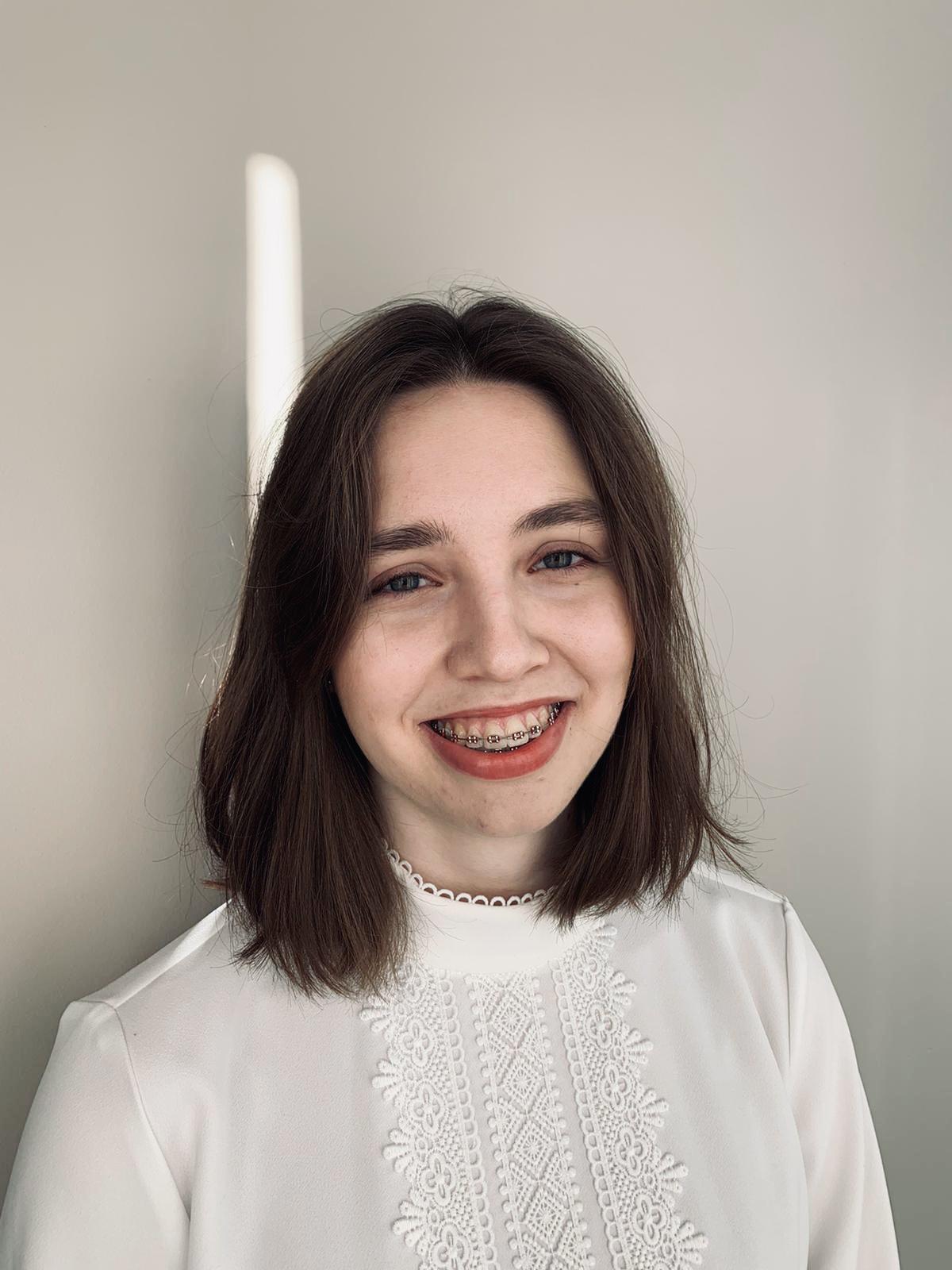 Katarzyna Miszczak