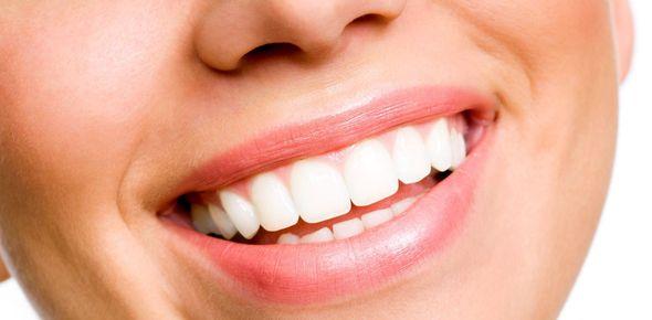 Wpływ stanu zębów i jamy ustnej na zdrowie całego organizmu