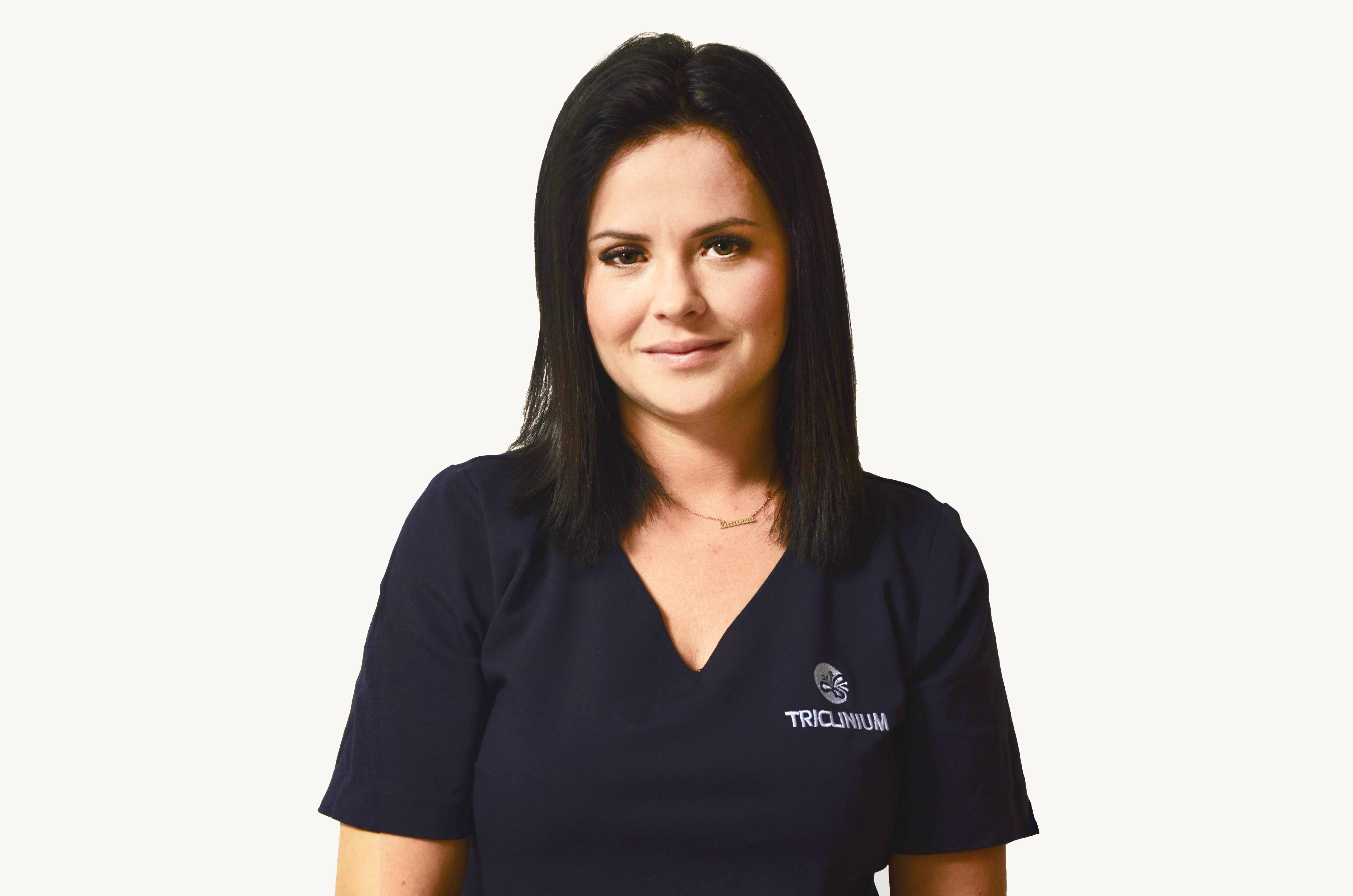 MCS Katarzyna Ciach